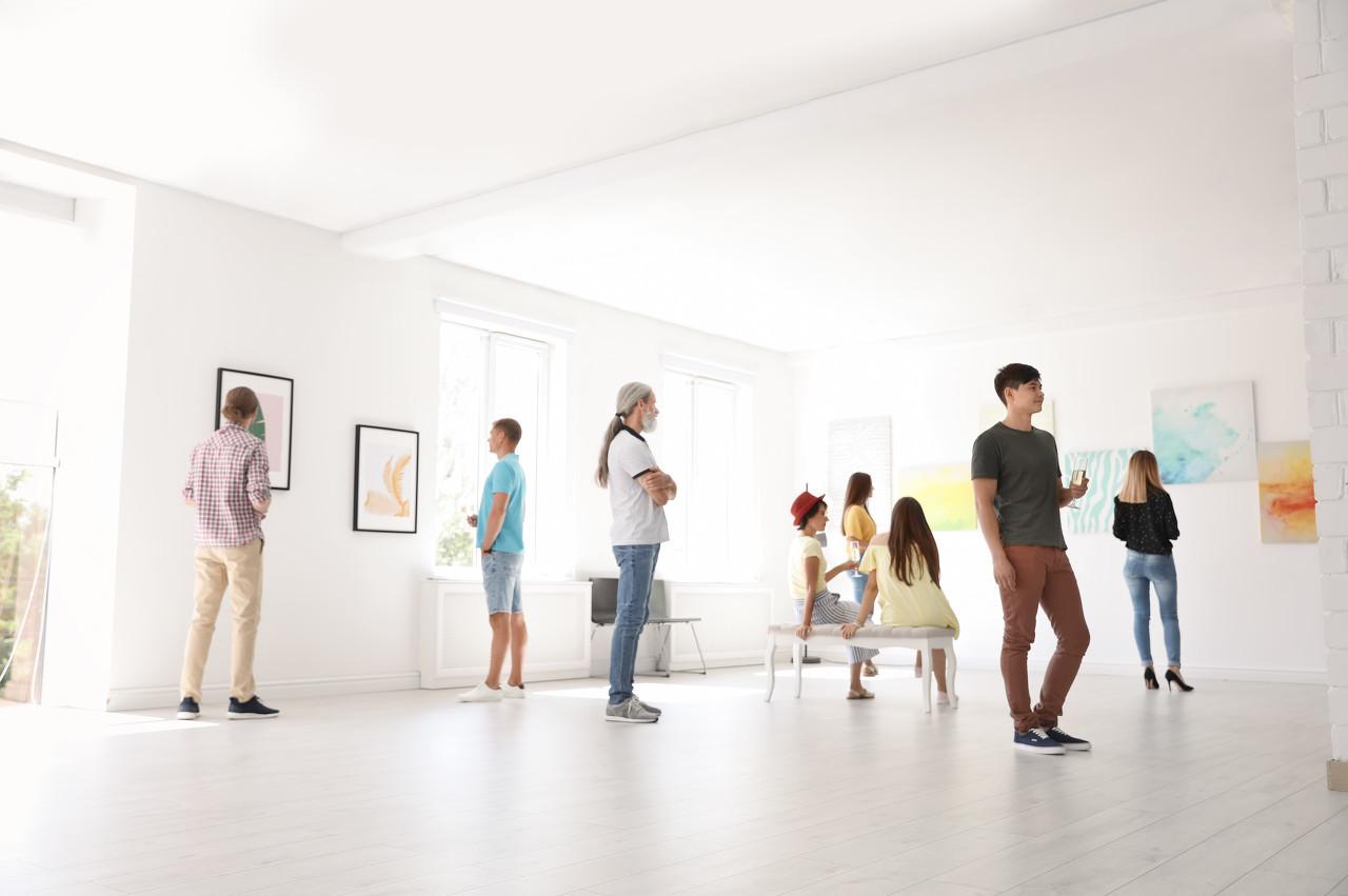 第15届卡塞尔文献展公布参展艺术家名单