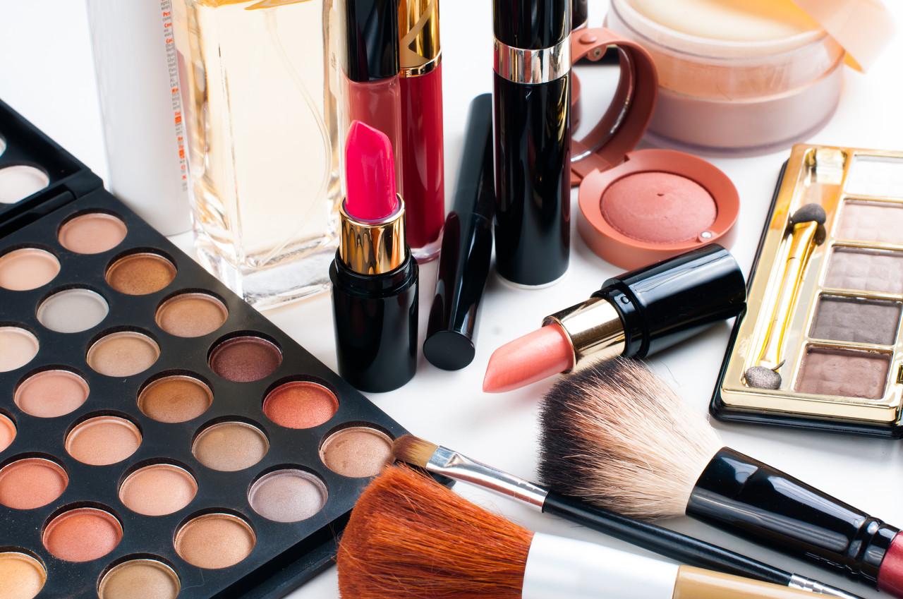 男士彩妆赛道竞争提速 国产品牌力压进口品牌