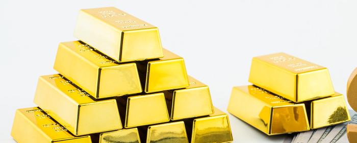 辨别黄金掺假的方法有哪些?