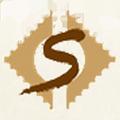 【申中上市】关于《钢铁长城邮资片》托管商品申购中签结果及上市交易的公告
