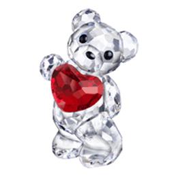 【70030094】爱心小熊