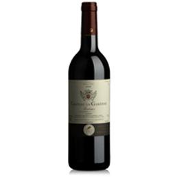 【0000004210】拉格内城堡干红葡萄酒