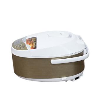 美的 电饭煲 SCF4002F
