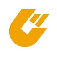 温州银行申请