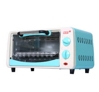 NICI多功能电烤箱