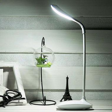 LED三合一智能台灯