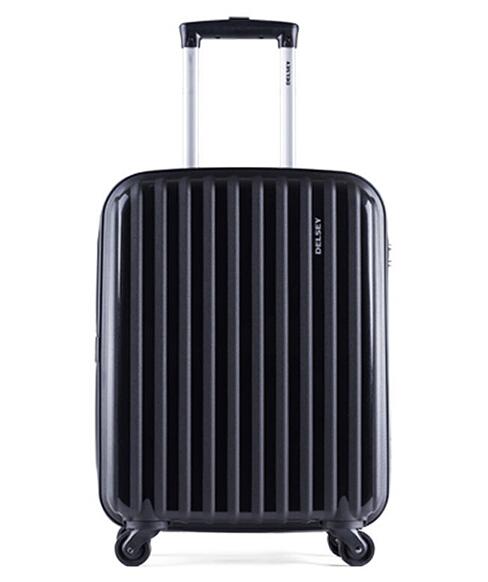 法国大使DELSEY行李箱(20寸)