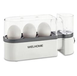 惠家煮蛋机