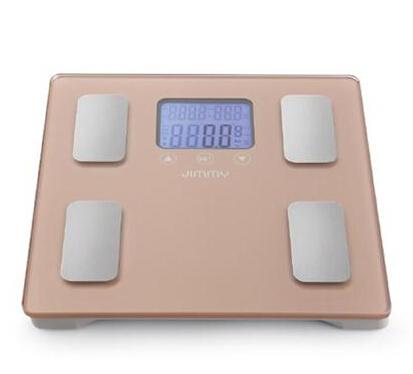 莱克多功能脂肪秤HC-PS501