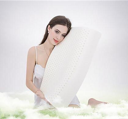 ELLE DECO天然乳胶枕