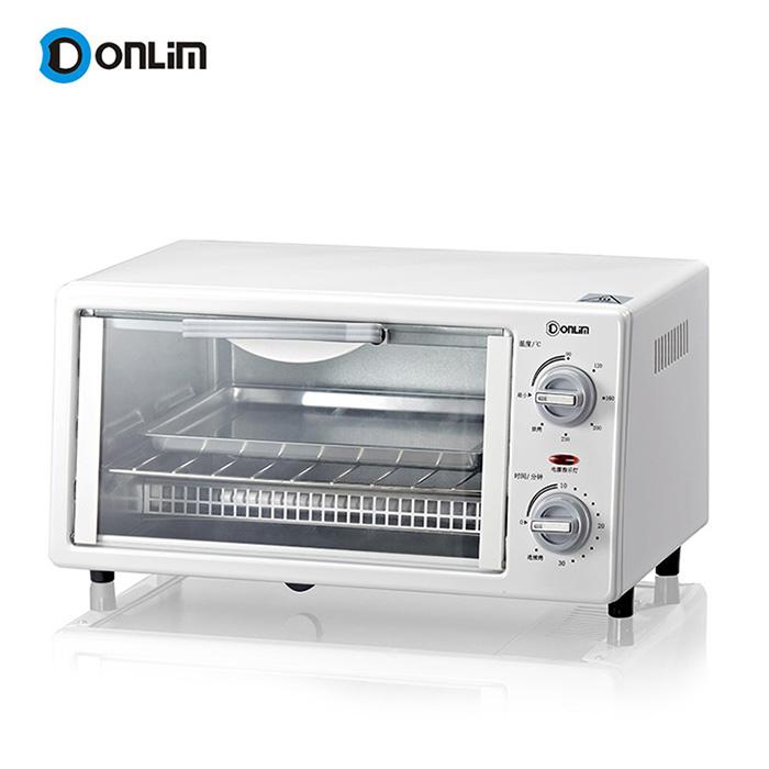 东菱 电烤箱 LTO-M12C
