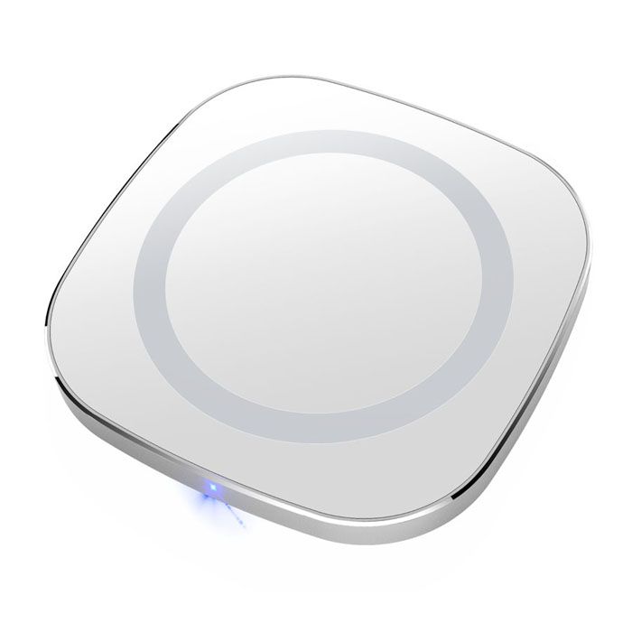 MADE 无线快速充电器 非接触式充电器 CM1