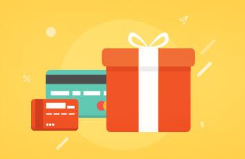 工商银行信用卡微信、京东支付 消费1元累计1分