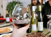 澳大利亚兰尼斯特葡萄酒集团