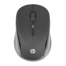 惠普(HP) FM510A黑色无线鼠标 1CP22PA (键
