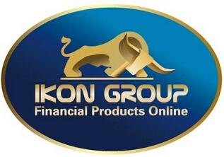 IKON Group