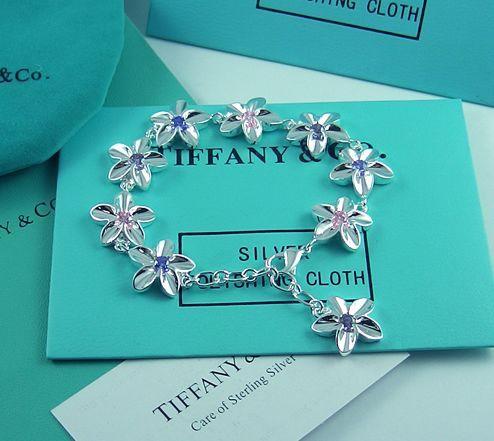 Tiffany&Co 蒂芙尼