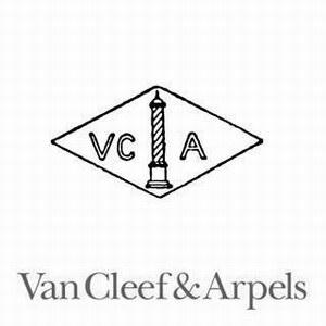Van CLeef & Arpels 梵克雅宝