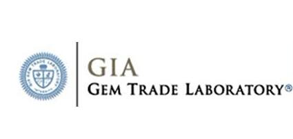 GIA美国宝石学院