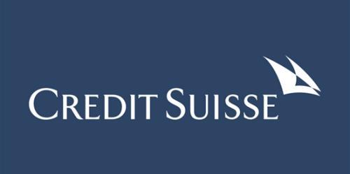 瑞士信贷银行
