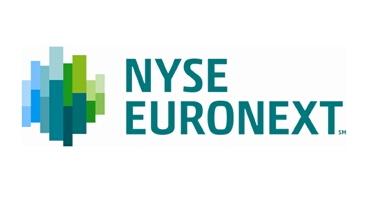 泛欧证券交易所(Euronext N.V.)