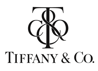 蒂芬尼(Tiffany&Co)
