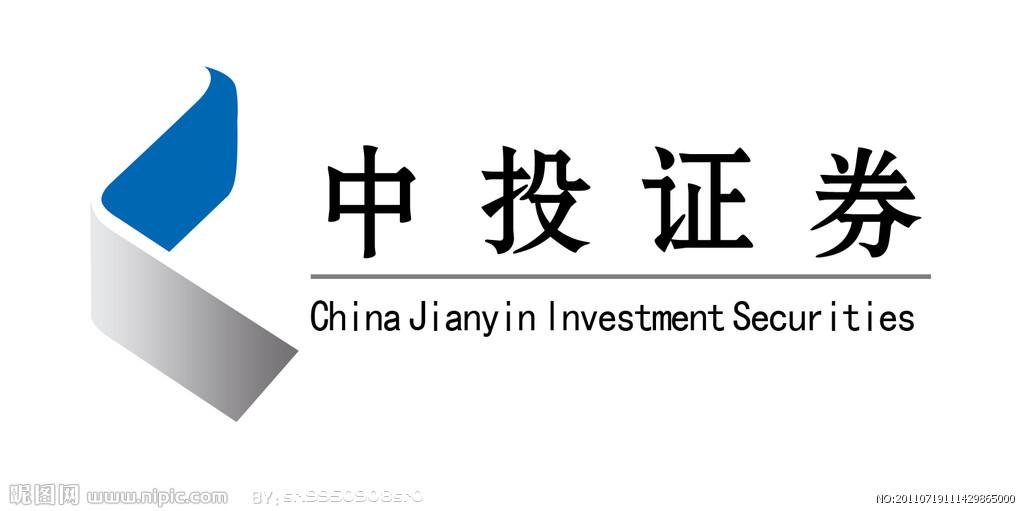 中投证券超强版 6.06