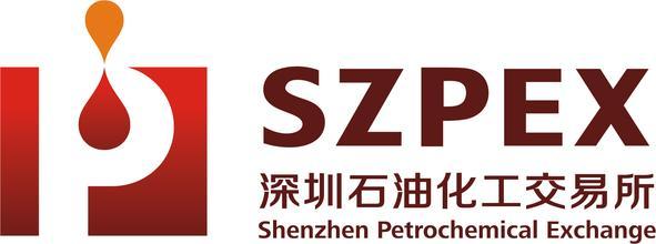 深圳石油化工交易所