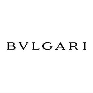 宝格丽(Bvlgari)