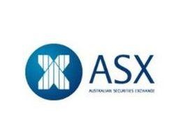 澳大利亚证券交易所