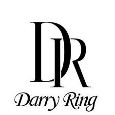 戴瑞(Darry Ring)