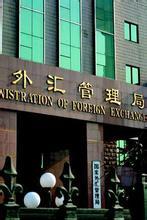 国家外汇投资公司