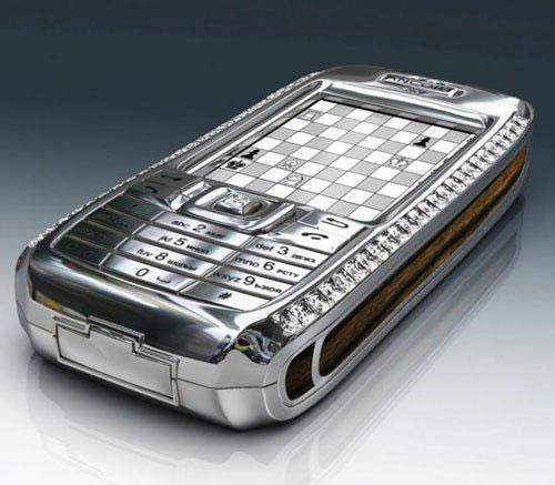 贵手机排行_2020年最贵折叠屏手机排行榜
