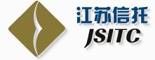 江苏省国际信托