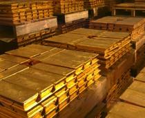 意大利黄金储备