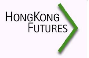 香港期货交易所(HKFE)