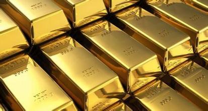 日本黄金储备