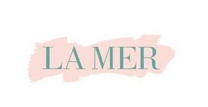 十大化妆品品牌排行榜_全球十大化妆品集团_护肤品公司排行榜-金投财经频道-金投网