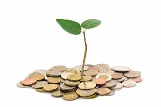 华商创新成长混合发起式基金