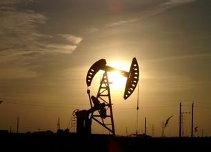 伊拉克原油产量