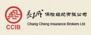 长城保险经纪有限公司