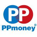 PPmoney股票配资平台