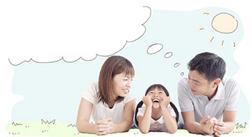 根宁翰保险公估(中国)有限公司