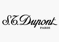 都彭S.T.Dupont腰带