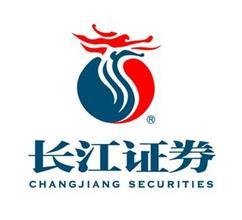 长江证券股份公司