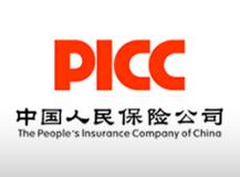 中国人保车险
