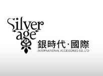Silver age银时代
