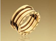 全球奢侈品品牌排行_世界十大奢侈品珠宝品牌,最受男人女人喜爱的珠宝排行榜