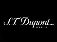 都彭S.T.Dupont