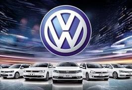 国外汽车排行_2021年8月海外汽车销量排名!宝马3系上榜
